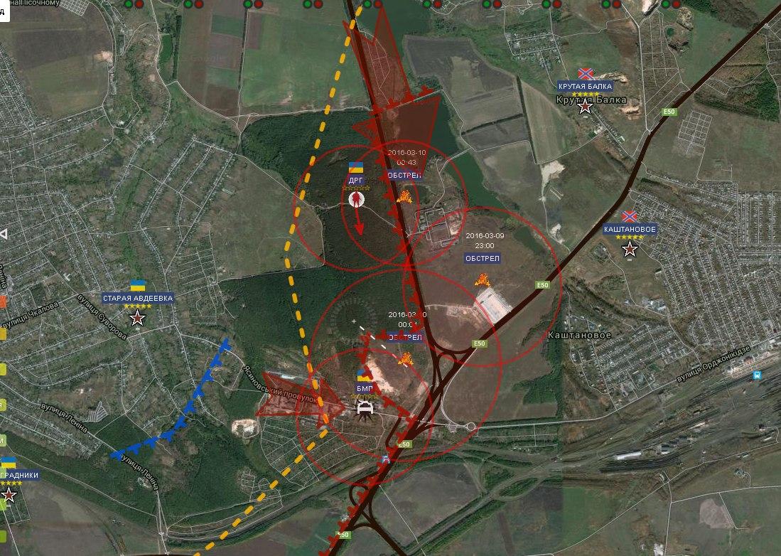 Карта Донецк2 (1)