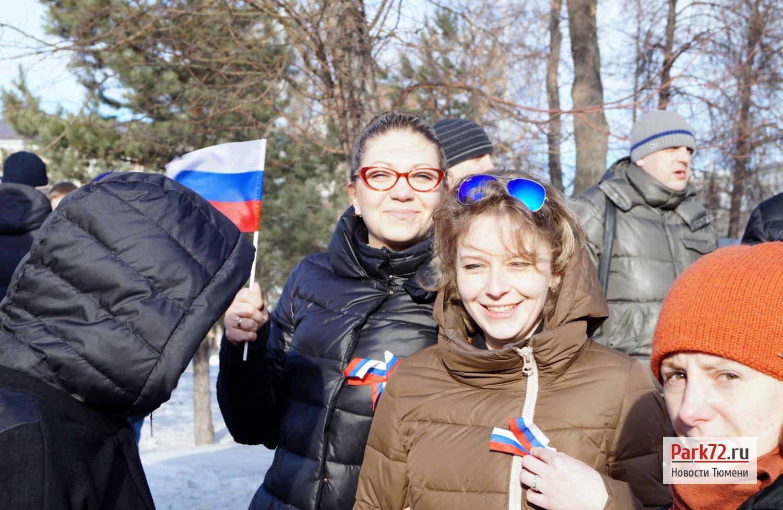 Крым вернулся в родную гавань_result