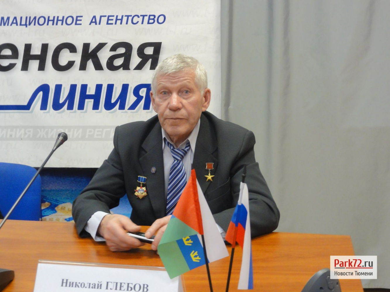 Н.Глебов_result