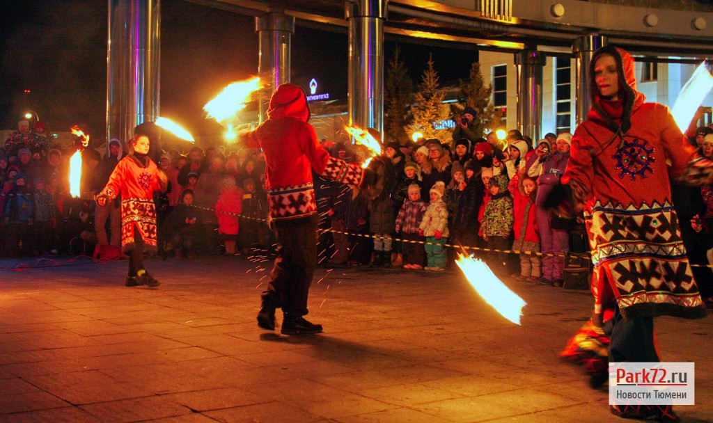 Огненное шоу_02