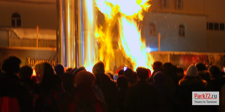 Огненное шоу_06