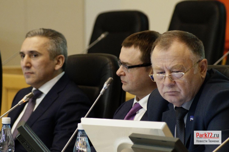 Отцы города также решили не комментировать инициативу ЛДПР_result