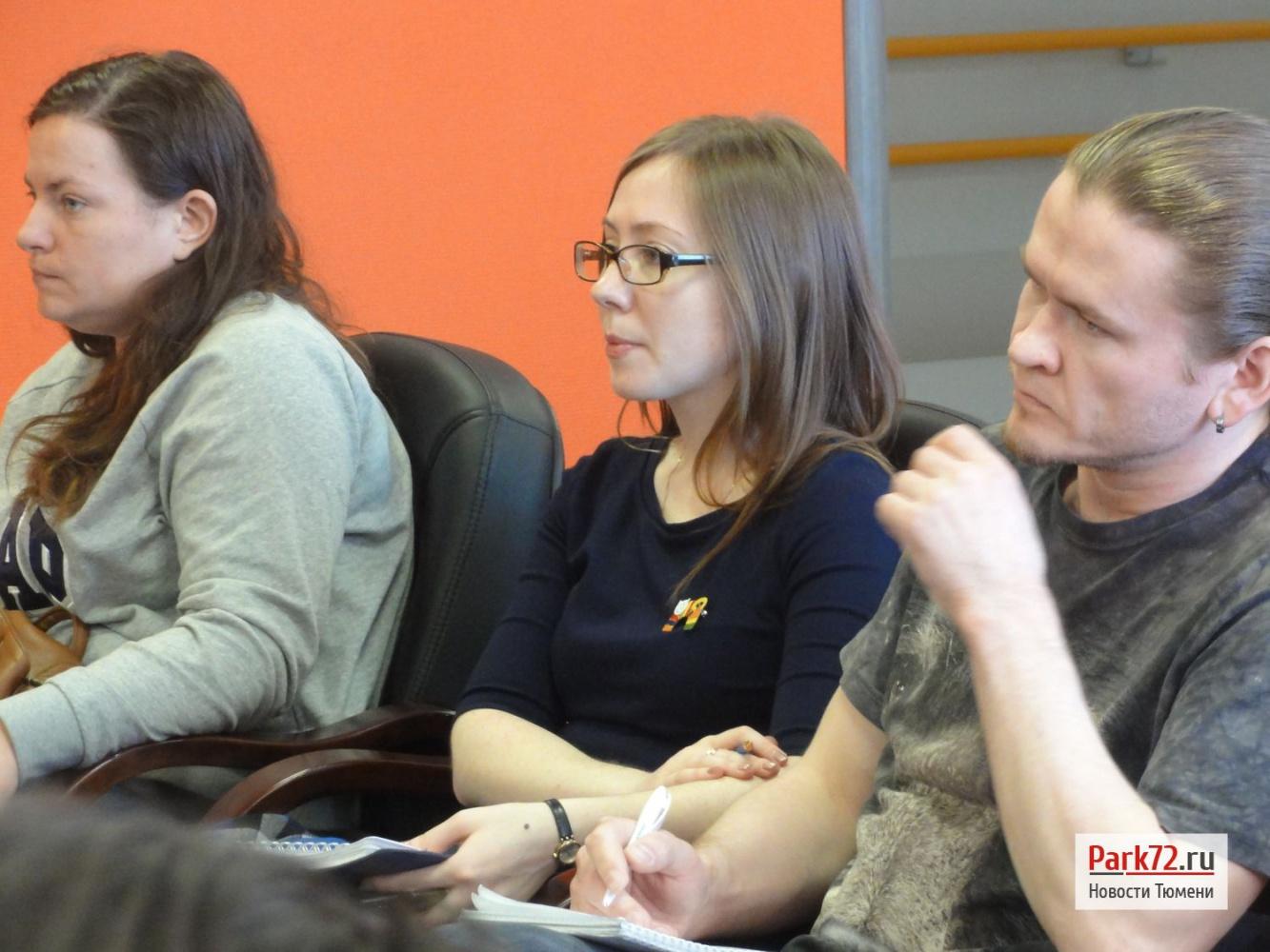 Полина Перепелица, Наталья Плотникова, Михаил Калянов_result