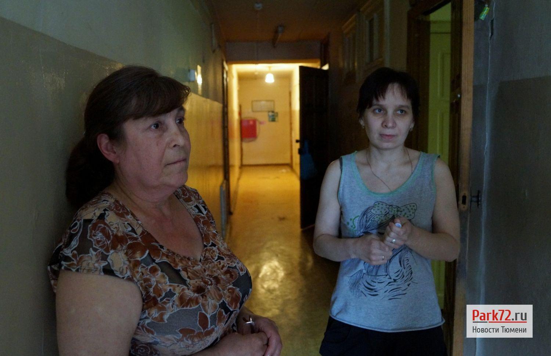 Семьи Пуртовых и Макаровых просят помощи у генерала_result