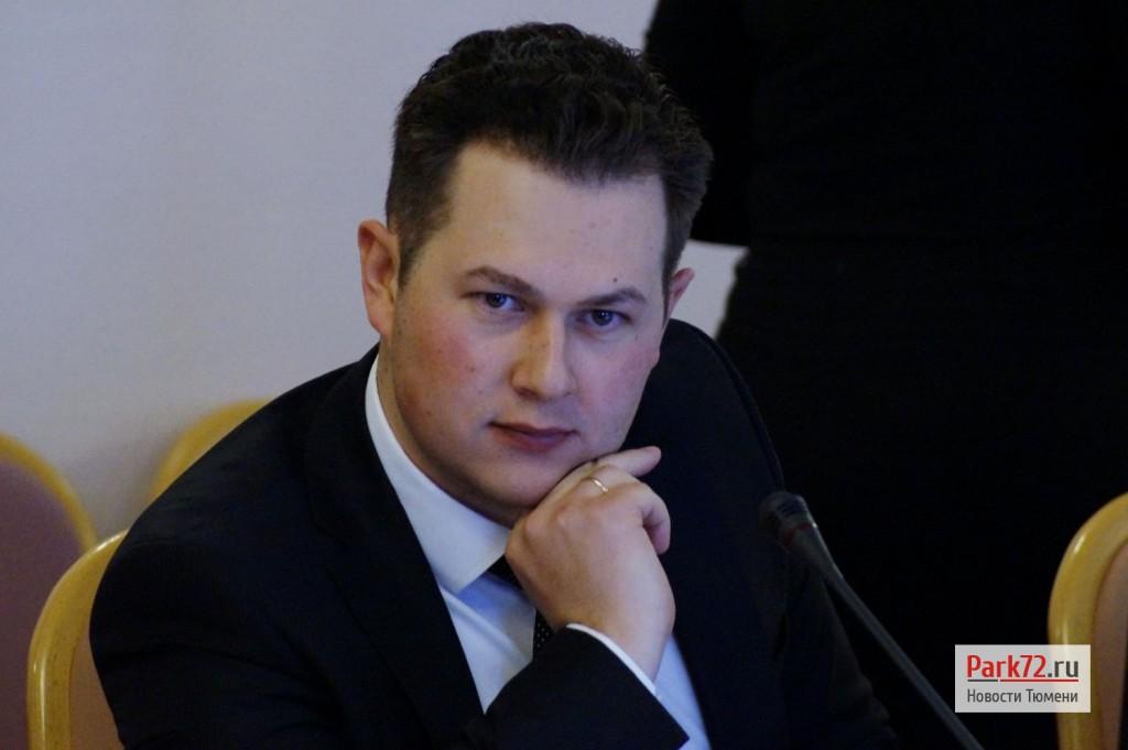 Сокол Жириновского депутат Глеб Трубин озвучил то, что должно было остаться в тайне_result