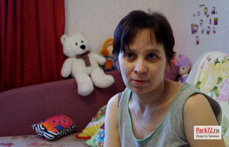 У Алены Макаровой двое маленьких детей_result