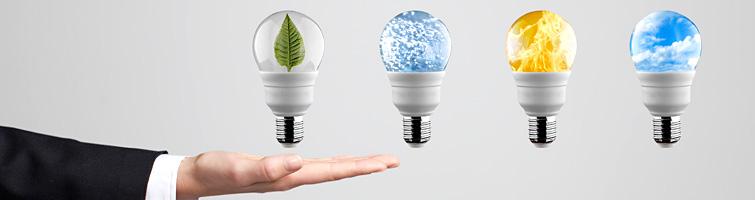 Энергоэффпктивность