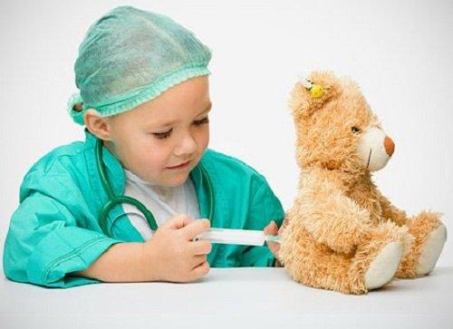 1370242041_vakcinaciya-dlya-detey