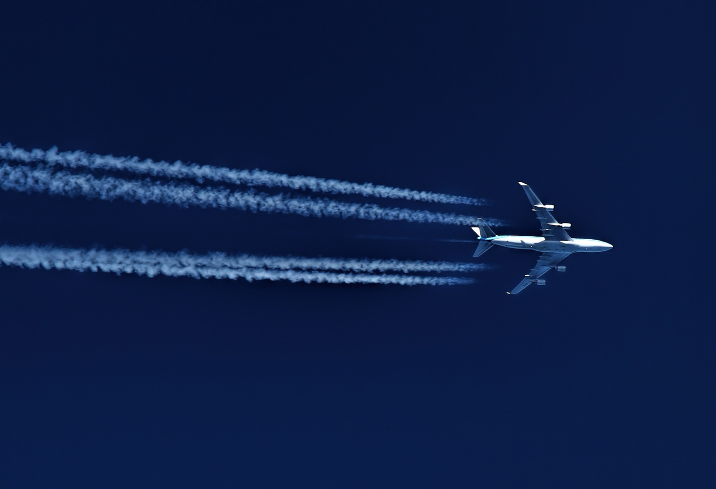 boeing-747-passazhirskiy
