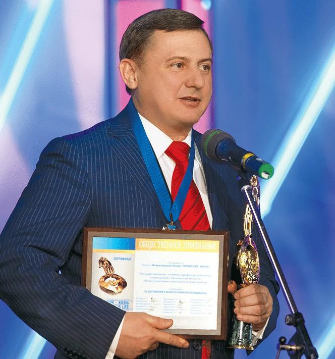evgeniy-chesnokov-glavnyy-vrach-tyumenskogo-oblastnogo-konsultativno-diagnosticheskogo-centra