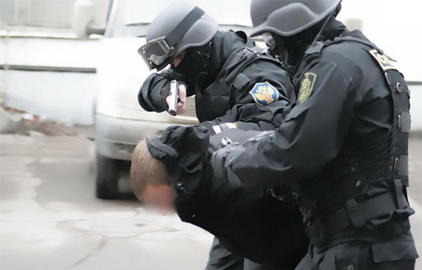incidents_v-krymu-perekryli-krupnyy-kanal-postavki-narkotikov-iz-ukrainy-foto_2