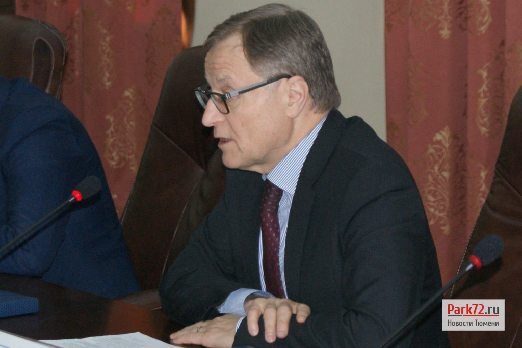 Ханну Химанен, чрезвычайный и полномочный посол Финляндии в РФ