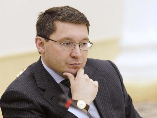 yakushev_2