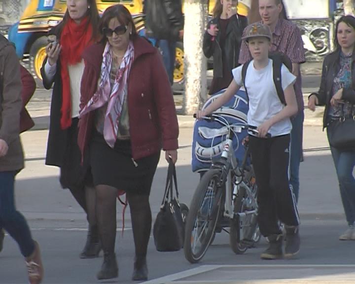 Велосипедисты2