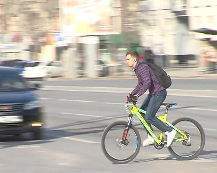 Велосипедисты4
