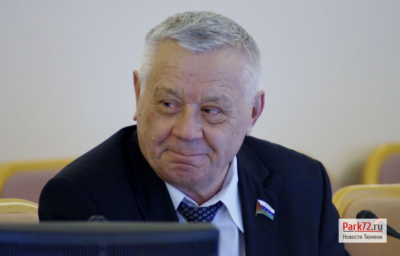 Владимир Столяров взял куш - 16 млн рублей_result