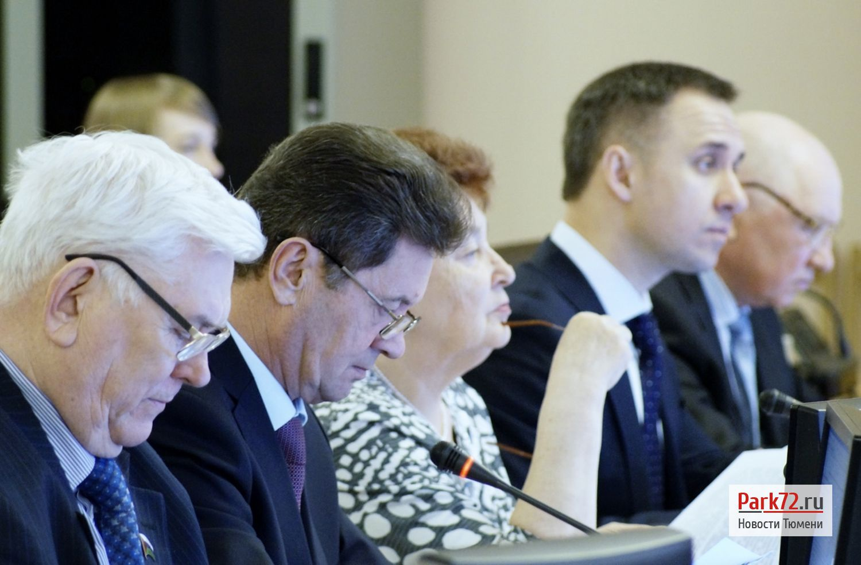 Депутаты хотят лично проверить рыбу в тюменских водоемах_result