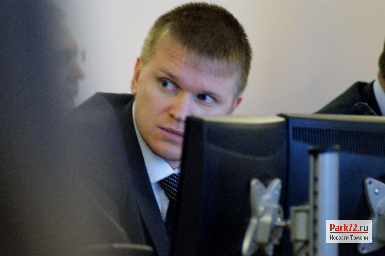 Евгений Ребякин из ЛДПР самый бедный депутат в думе_result
