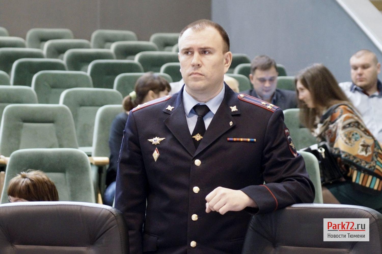 vagin-petr-aleksandrovich