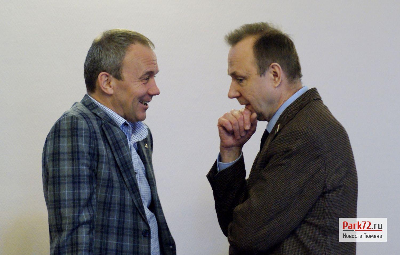 Олег Чемезов и Николай Яшкин, кризис депутатов обошел стороной_result