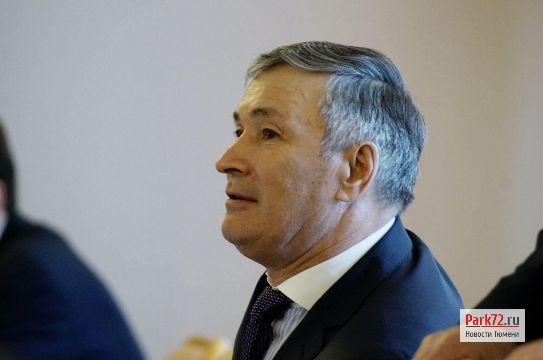 Фуат Сайфитдинов тоже не заметил кризиса и стал получать больше_result