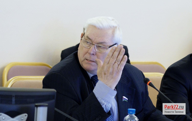 Юрий Конев потребовал ускрорить процесс выделения земли многодетным семьям_result