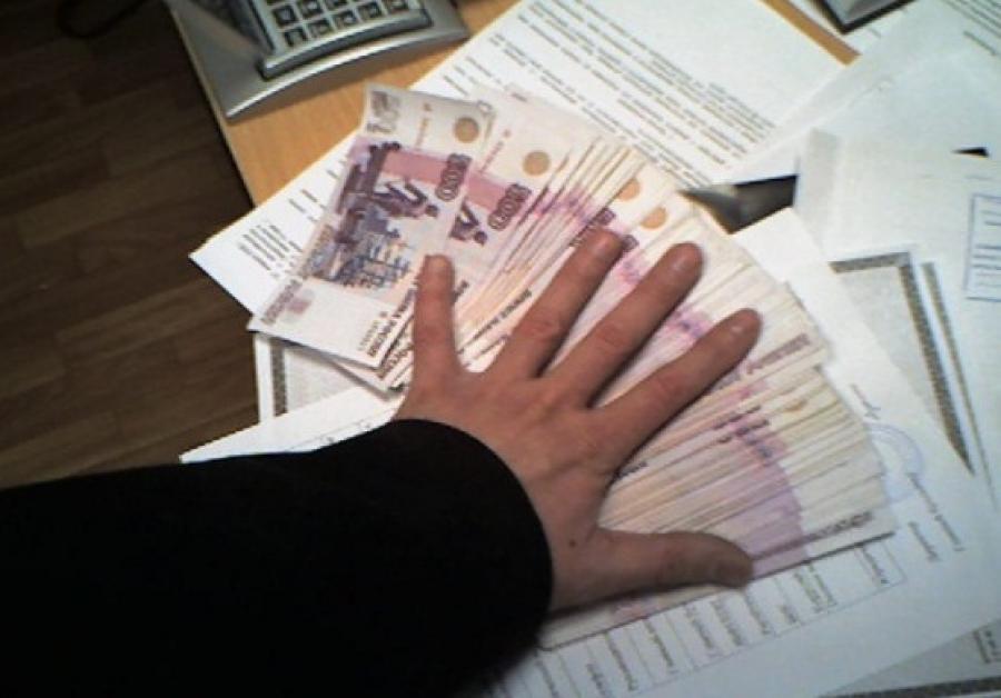 история Украли деньги с расчетного счета уголовное дело ему