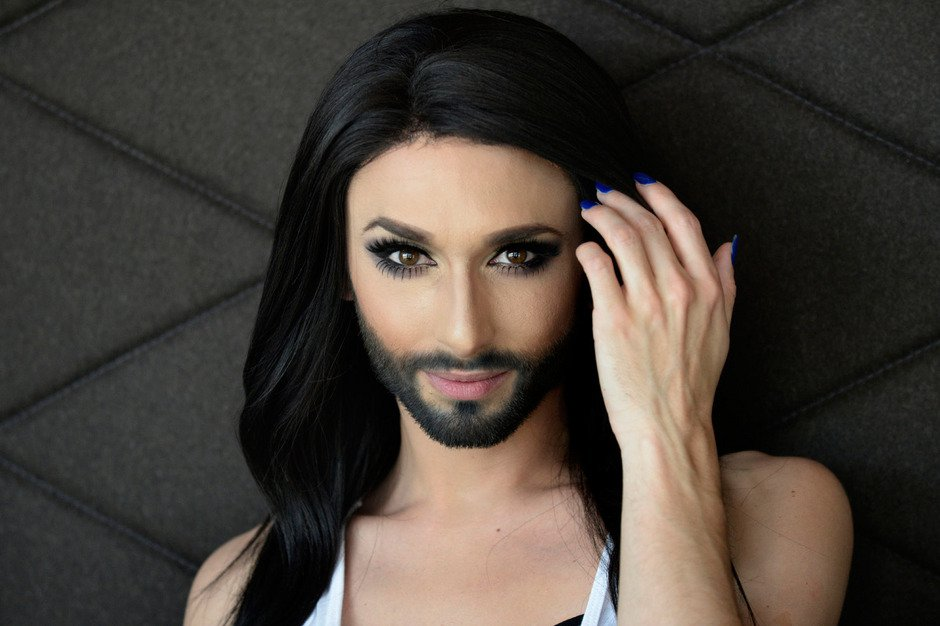 1447410097_Conchita-wurst-why-women-love-her