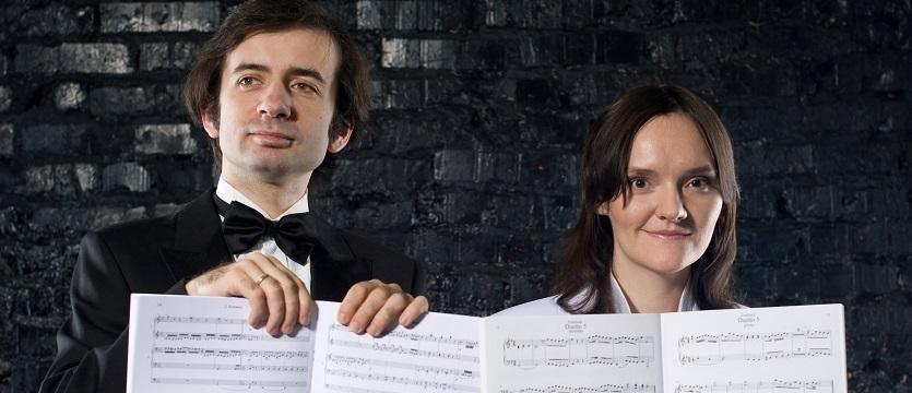 Концерт «Классика и символизм: тайны разума и смысла»