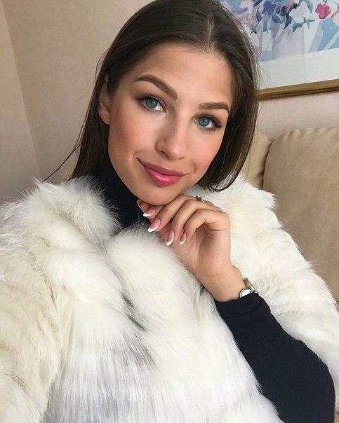 yana_dobrovolskaya_6