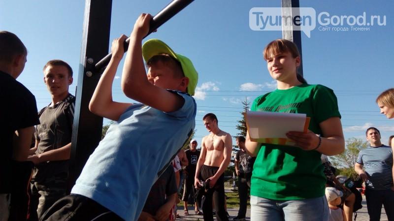 Александр булычев фото 2