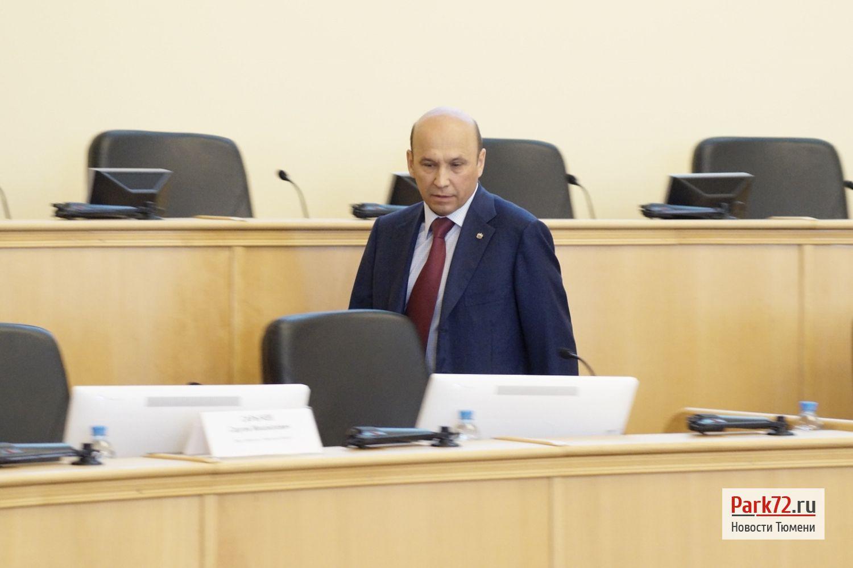Вице-губернатор Сергей Сарычев_result