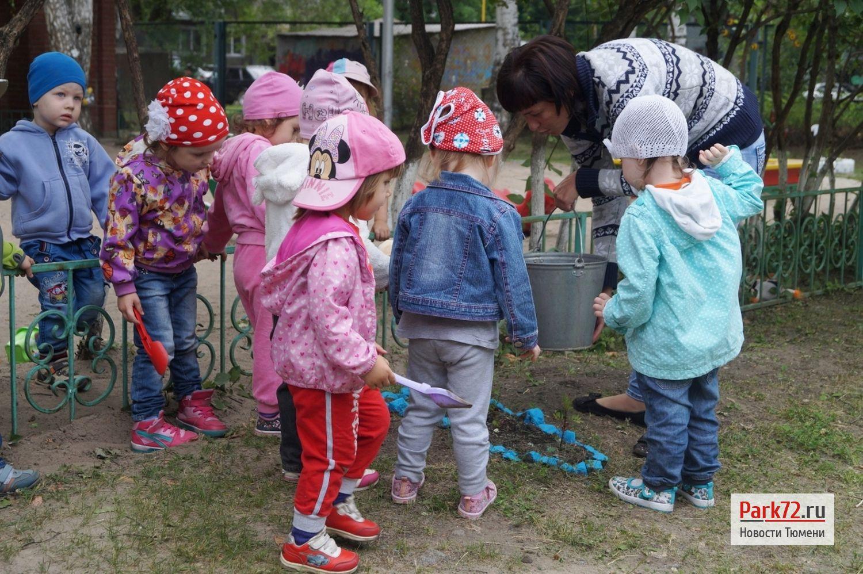 В детском саду №100_result
