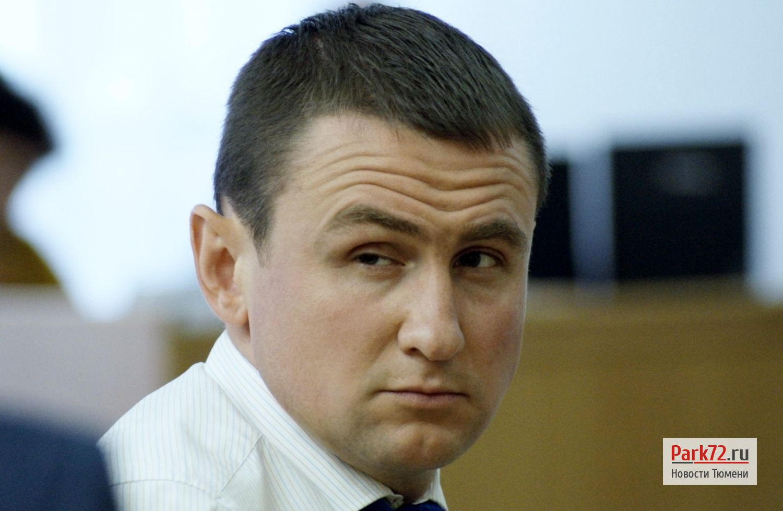 Депутаты с подозрением отнеслись к докладам энергетических компаний_result