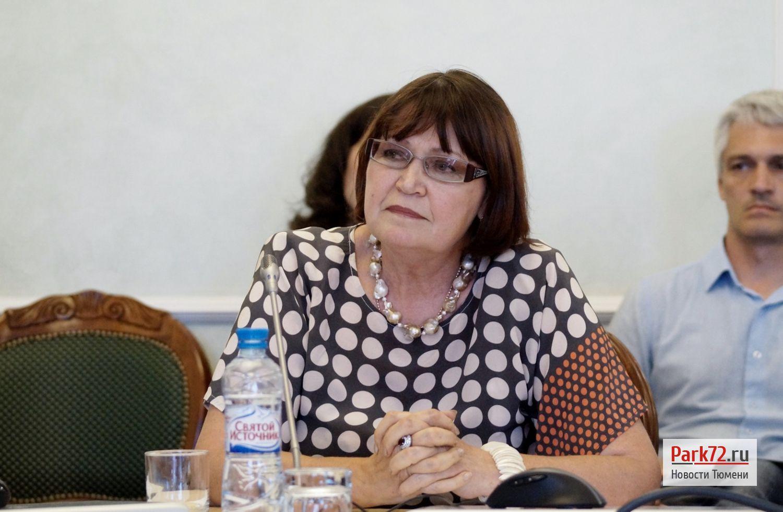 Наталья Ханова - помощник ректора ТГИК_result