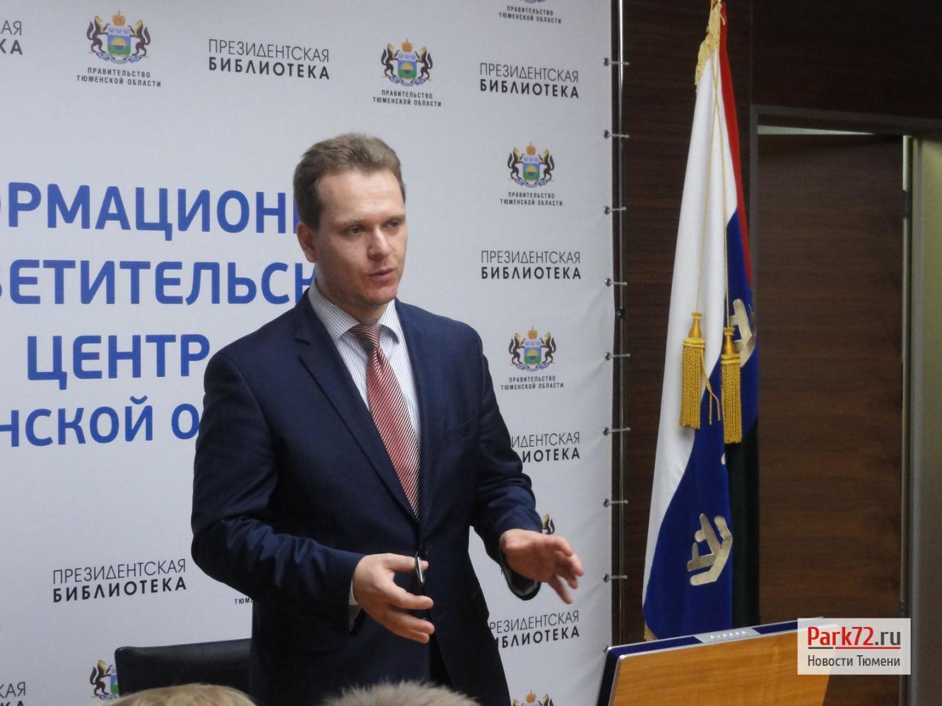 Олег Шор_result