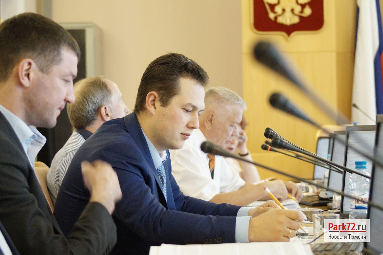 Поправки от оппозиции не прошли_result