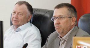 Юрий Баранчук устроил энергетикам тест и они его провалили_result