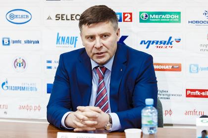 куксевич
