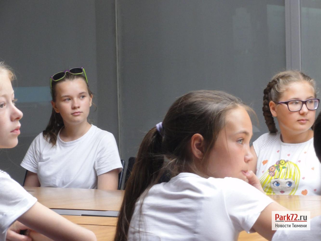 школьницы из Заводоуковска (1)_result