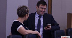 Депутат Александр Чепик_result
