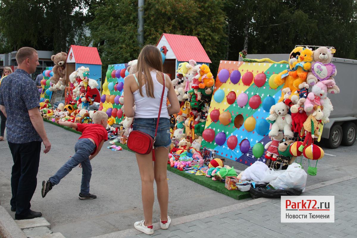 Цветбуль_дет-забавы