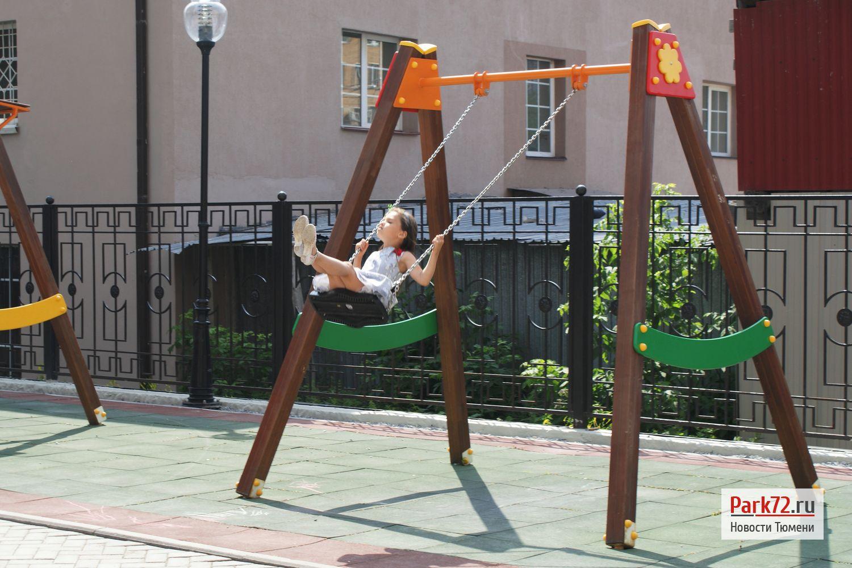 park_DSC04763