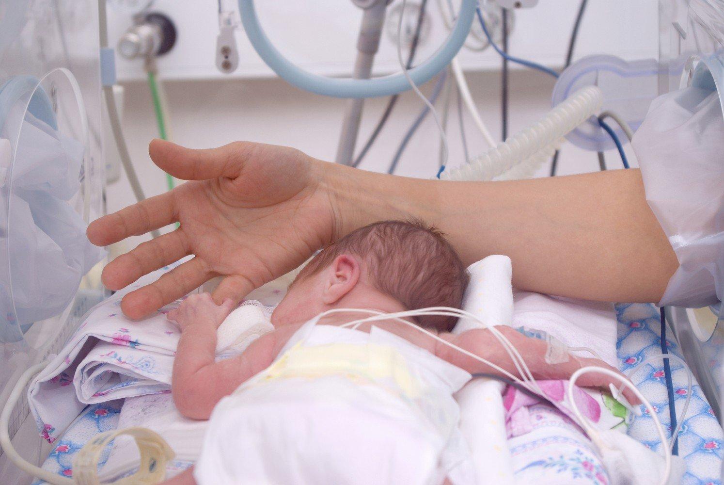 Родители умершего малыша отсудили у клиники вТюмени 3,7 млн. руб.