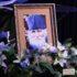 Фотопортрет старца протоиерея Николая Гурьянова