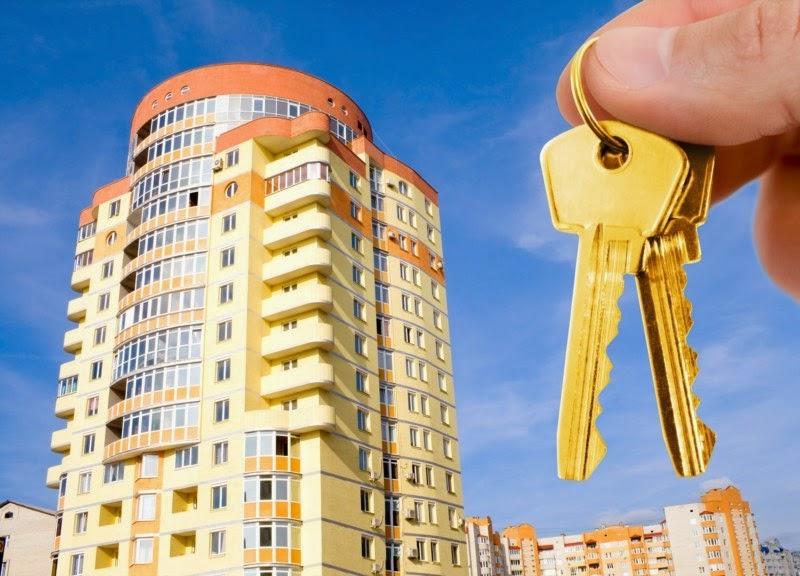 Чтобы приобрести «двушку» випотеку, челябинской семье нужно год исемь месяцев