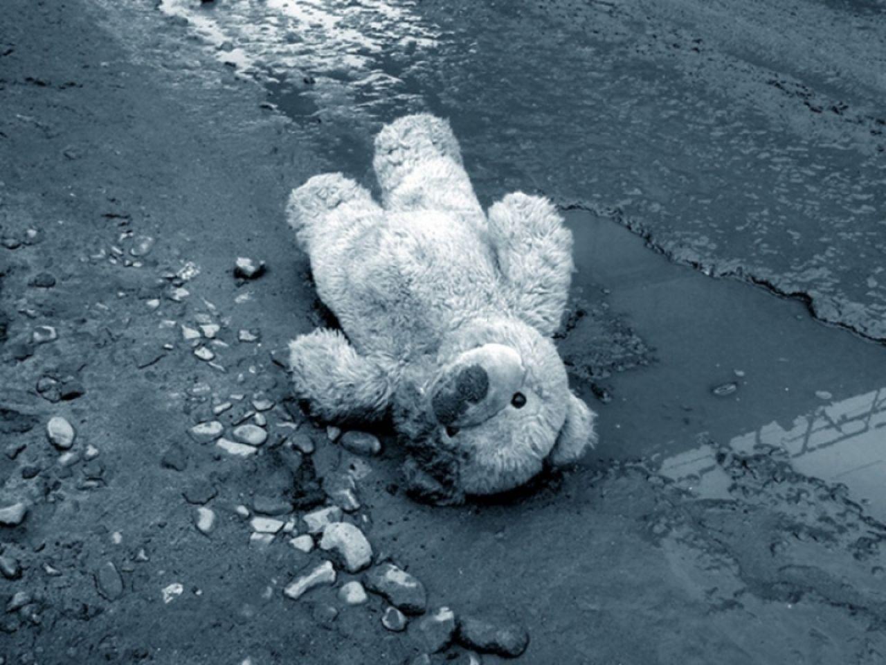 Мокрая дорога стала предпосылкой смертельной трагедии вТюменской области