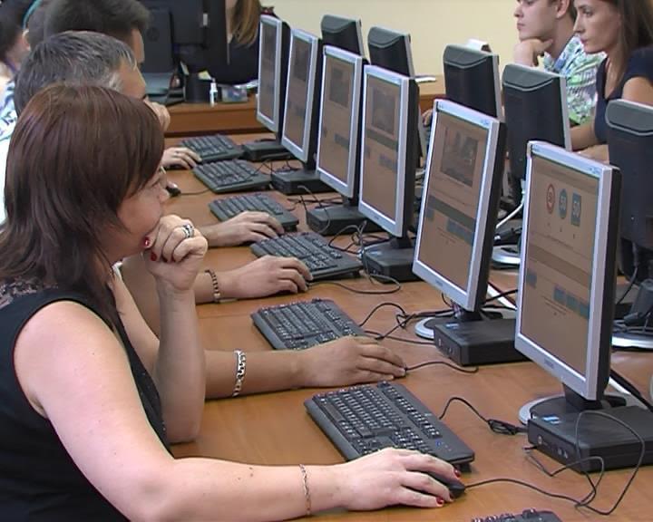 В Российской Федерации вступили всилу новые правила сдачи экзаменов направа