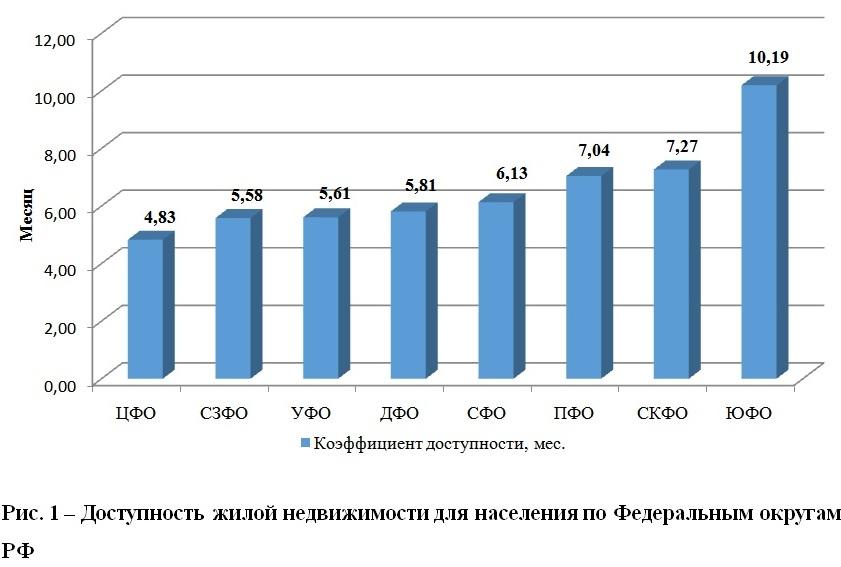 %d0%b1%d0%b5%d0%b7%d1%8b%d0%bc48885555%d1%8f%d0%bd%d0%bd%d1%8b%d0%b9