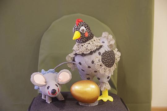 Курочка ряба - доска бесплатных объявлений товары для детей, игрушки москва (москваverroru)
